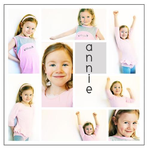 Anniedec2009
