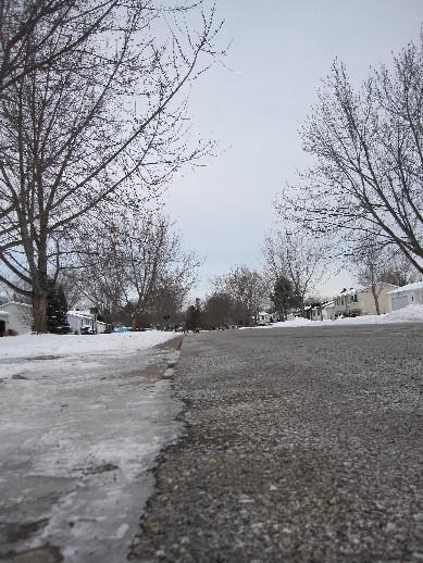 dry_pavement