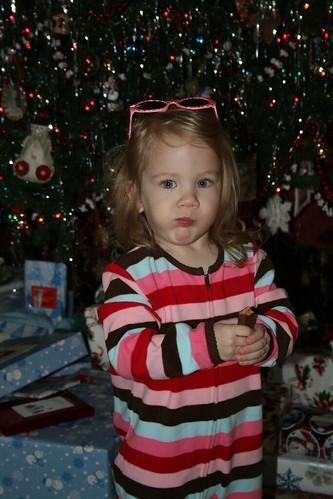 yummy stocking stuffers