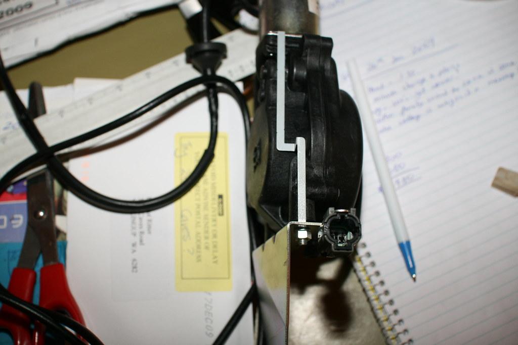 GQ Electronic Aerial - Patrol 4x4 - Nissan Patrol Forum: nissan patrol gq wiring diagram at sanghur.org