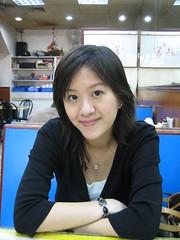 台中金寶茶餐廳