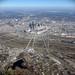 Dallas-Aerial-Dec-09