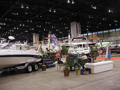 BoatShow1-18-09