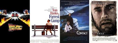 Grandes_filmes