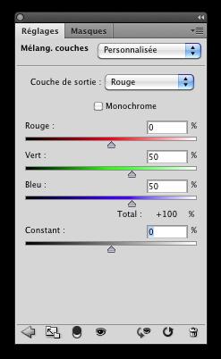 palette-melangeur-de-couches-modif