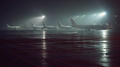 Onboard Airbus A320 at XMN Gaoqi Airport - TransAsia Airways (Matt@PEK) Tags: pentax xmn airport transasiaairways