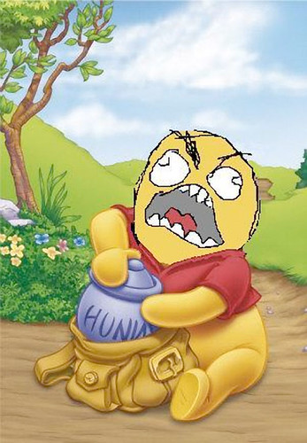 winnie-the-pooh-rage