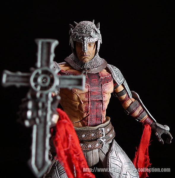 Dante's Inferno (22)