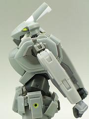 R0016752