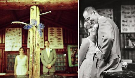 rainy_camp_wedding_10