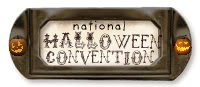 Halloween NHC Tag badge for blog