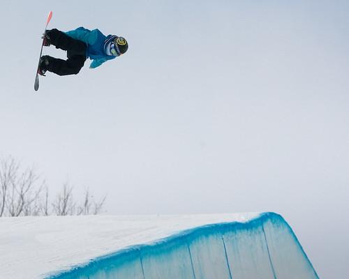 snowboarding_02.04.2010_wu-9132