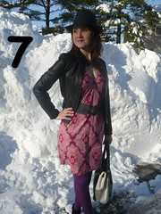 Feb 07 (11)