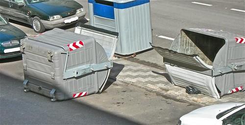 caida contenedores (1)