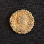 "<b>275 Obverse</b><br/> <a href=""http://en.wikipedia.org/wiki/Valerian_(emperor)"" rel=""nofollow""><u><b>Valerian</b></u></a> <i>Reign: AD253 - 260</i> Valerian ruled as co-emperor with Gallienus. Valerian has the distinction of being the only Roman emperor who was ever captured alive in war. During a war with the Sassanids, Valerian was tricked by the king Shapur I, and was captured along with a portion of his army. It is unclear what happened to him after that, as some sources say he was treated well and respectfully, but others say he was humiliated, his body stuffed like a scarecrow after his death.  Donated by Dr. Orlando ""Pip"" Qualley<a href=""http://farm3.static.flickr.com/2754/4351823904_9521a64f44_o.jpg"" title=""High res"">∝</a>"