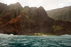 Na Pali Coast Part I (IanLudwig) Tags: sunset canon hawaii coast pacificocean kauai kalalau napali hawaiitrip bigislandhawaii hawaiibeach triptohawaii canon1740l konacoast kauaihawaii hawaiivolcano konahawaii hawaiisunset hawaiiisland kauaibeach tmba kauaiisland hawaiitour hawaiibeaches 40d honopu hawaiiactivities kauaitravel hotelhawaii condohawaii kauaibeachresort hawaiiresort surfhawaii hawaiihilo hawaiikona canon40d hawaiihotels hawaiimap hawaiiluau kauaicondo hawaiiweather hawaiiattractions stealingshadows hawaiiair kauaitours visithawaii hikauai hawaiiresorts kauaihotel miasbest hawaiitours daarklands flickrvault kauairental thingstodohawaii kauaihotels vacationrentalskauai hawaiiinformation kauaiweather hawaiiaccommodation flighthawaii hawaiiholidays condoshawaii hawaiitrips kauaicheap kauaimap resortkauai vacationrentalshawaii