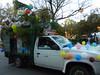 Some more locals celebrating Saint…