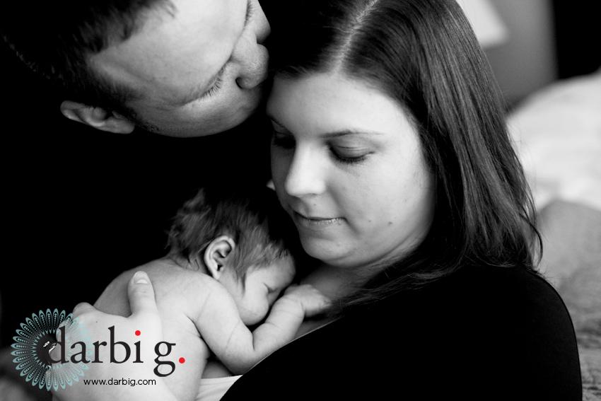 DarbiGPhotograph-KansasCity family newborn photographer-128