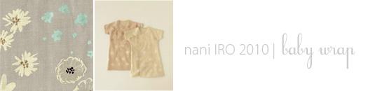 nani_IRO-2