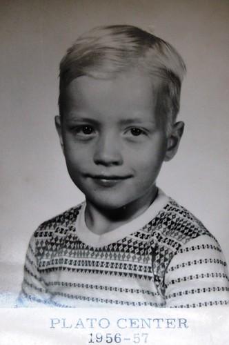 dad_1957