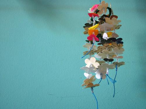 mini_paper_chandelier_landscape