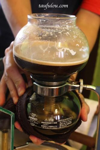coffee (17)