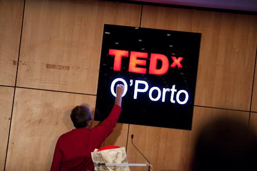 TEDxOPORTO2010_00499