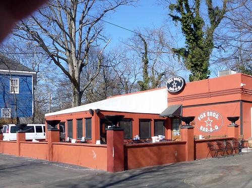 P1000945-2010-02-26-Candler-Park-Elmira-Josephine-Fox-BBQ