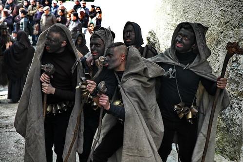 Gadoni - Maimone e Crastula