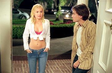 2004_the_girl_next_door_010