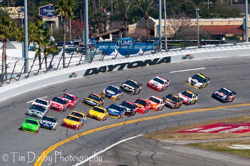 2010-02-14 - Daytona 500-213