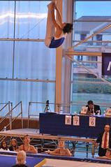 DSC_1009 (CISAG) Tags: trampoline tournon rhnealpes slective gymnastiqueacrobatique
