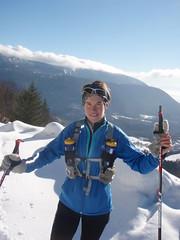 2010 Skating Girons (17)