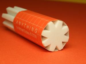 anyting_03