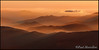 Clingman's Dome (Paul Marcellini) Tags: sunset clouds smokymountains clingmansdome ostrellina paulmarcellini canon5dmk2 canon5dmarkii