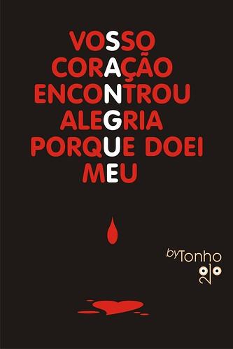 Sangue II