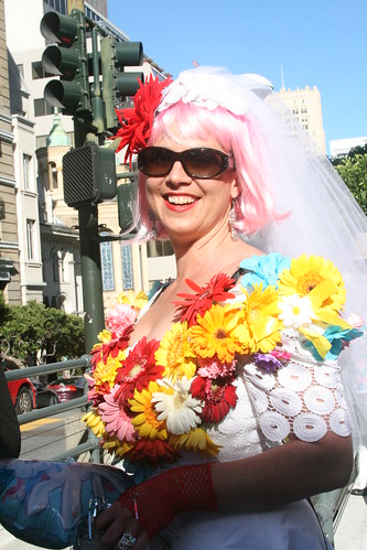 SF Brides of March 01