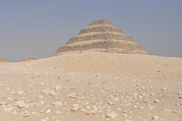 Sphinx tours 1 by Egypt Tours and Excursions