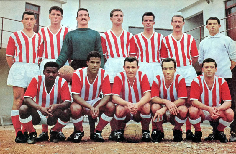 toulouse 1962-63