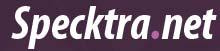 specktra logo