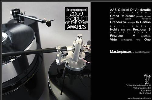Audio1 por Electrónica Pascual.