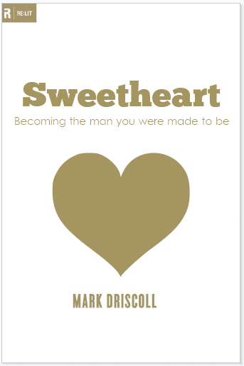 Driscoll-Sweetheart-Book