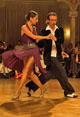 Các Điệu Nhảy Khác