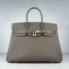 Hermes Birkin (  Herms for sale) Tags: