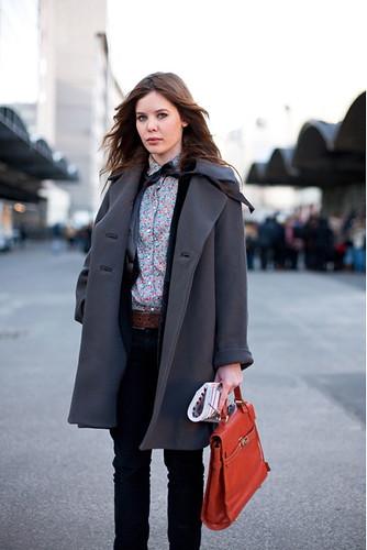 paris-fashion-week-street-style-2010-20b_2