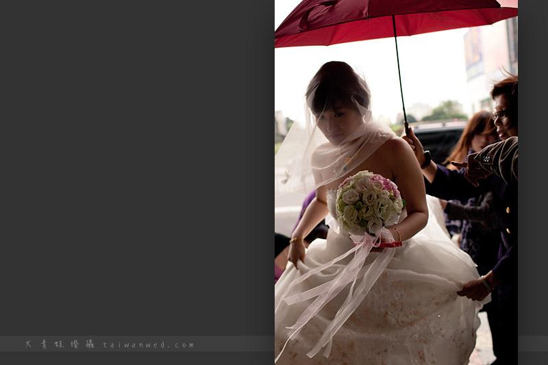 亦恆&慕寒-076-大青蛙婚攝