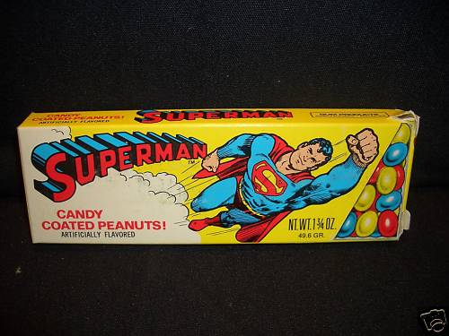 superman_candycoatedpeanuts66