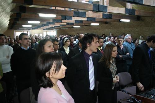 botez raul vetii 14.03.2010 089
