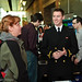 2010 CSHE Career Fair-54