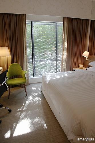 Wangz Hotel52